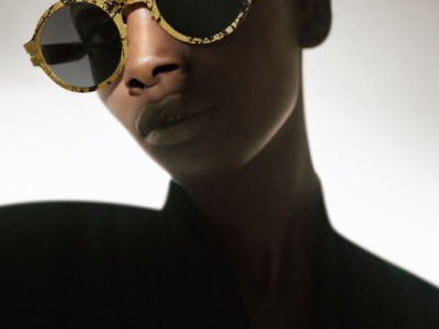MYKITA + Maison Margiela | The New Campaign 2016/17